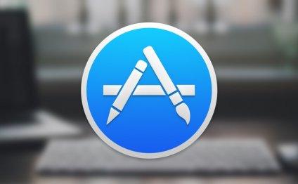 Лучшие приложения для Mac